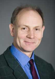 Prof. Dr. Frank F. Bier
