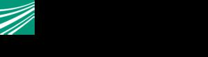 Fraunhofer IZI-BB