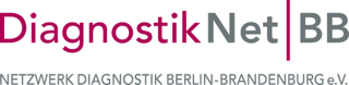 Diagnostik BB | Virtual Medica 2020